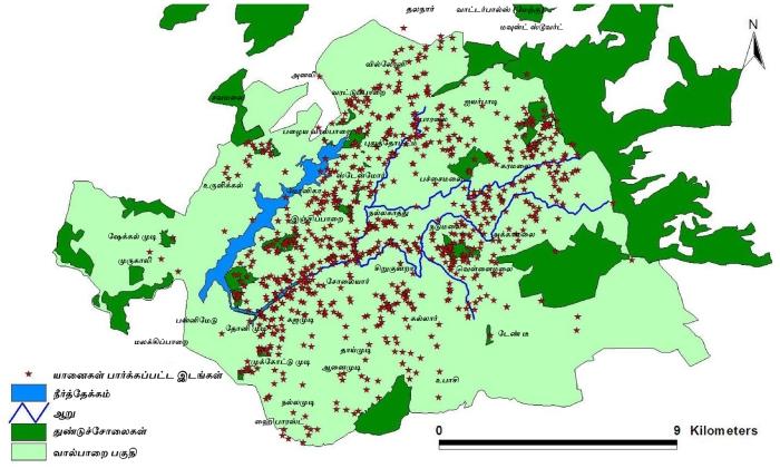 விவரங்களை தெளிவாகக் காண படத்தின் மேல் சுட்டியை வைத்துச் சொடுக்கவும் Map: NCF