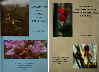 illustrations on the flora of the palni hills_1&2_700