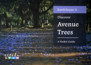 karthikeyan avenue trees