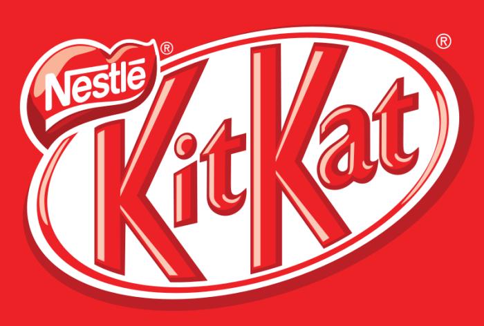 800px-KitKat_logo.svg