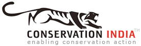 conservation-india
