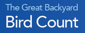 GBBC2014