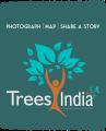 treesindia_logo_new