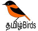 Tamilbirds_logo_new