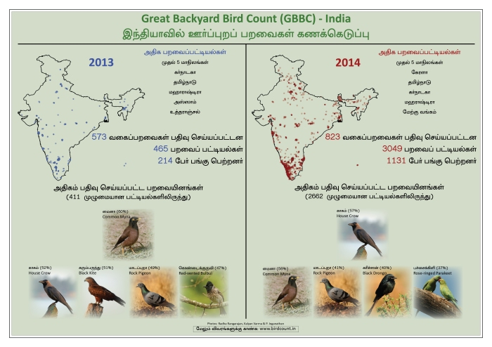 GBBC_2013-14_Tamil Poster